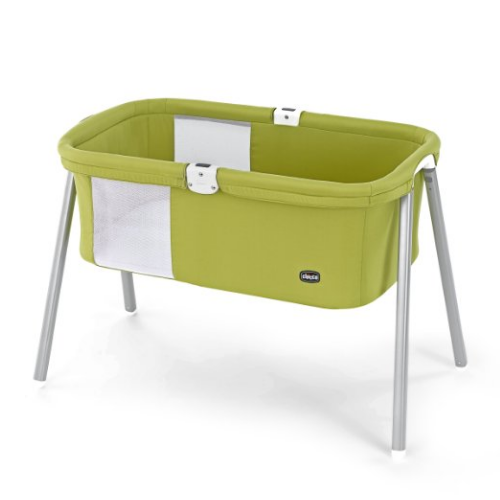 chicco-lullago-travel-crib