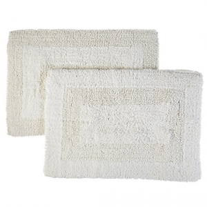 cotton-craft-2-piece-reversible-step-out-bath-mat