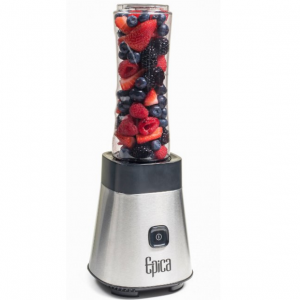 5 Best Personal Smoothie Blender – Always have a tasty drink to enjoy