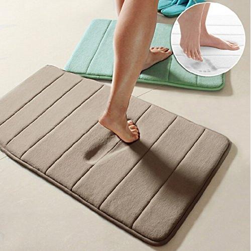 extra-large-memory-foam-bath-mat