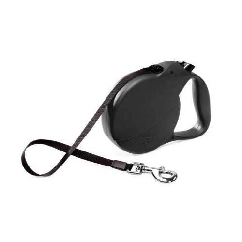 flexi-explore-retractable-dog-leash