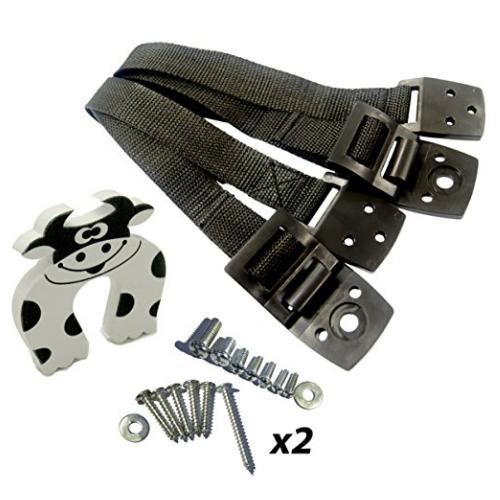 furniture-anti-tip-straps