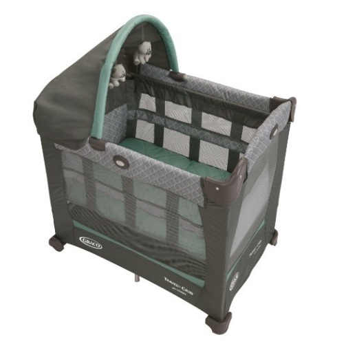 graco-travel-lite-crib