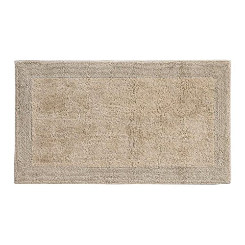 grund-organic-cotton-bath-rug