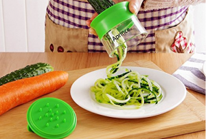 handheld-spiralizer-have-an-happier-and-healthy-diet-lifestyle