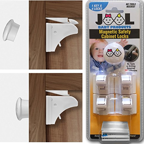 jool-childproof-magnetic-cabinet-locks-set
