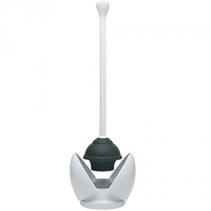 5 Best Toilet Plunger with Holder – For neat and sanitary storage