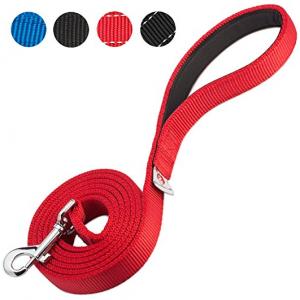 petslovers-premium-dog-leash