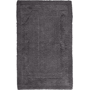 pinzon-luxury-reversible-cotton-bath-mat