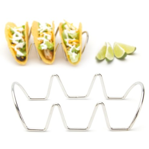 premium-quality-taco-stands