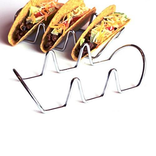 premium-taco-holder