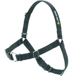 sense-ible-no-pull-dog-harness