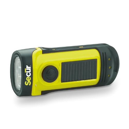 secur-waterproof-hand-crank