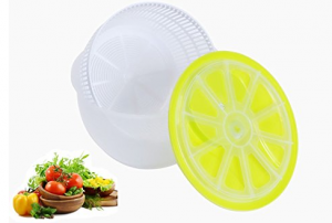 stainless-steel-salad-spinner-essential-for-salad-lover