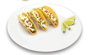 taco-holders-no-more-spills
