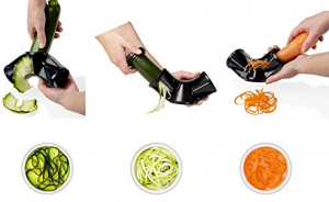 vegetable-spiralizer-bundle-make-life-fun-easy-and-healthy