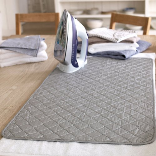 astar-magnetic-ironing-mat