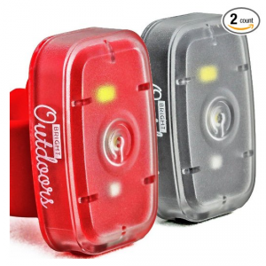 bright-outdoors-led-safety-light