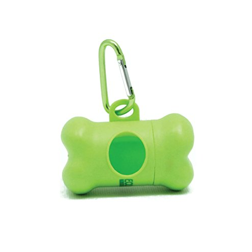 ecojeannie-dog-poop-bag-dispenser