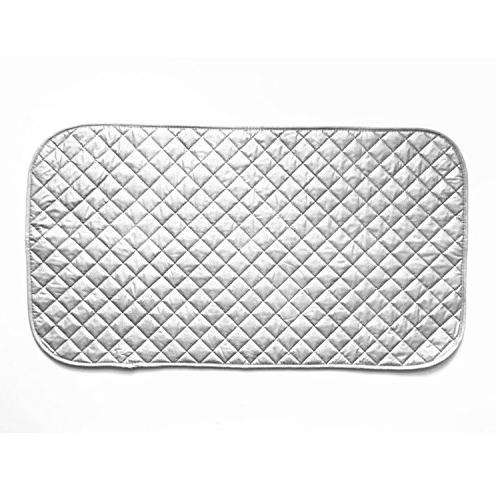 fu-global-magnetic-ironing-mat