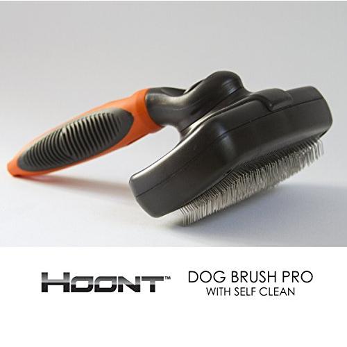 5 Best Dog Self Cleaning Slicker Brush Best Gift For