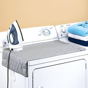 5 Best Magnetic Ironing Blanket – Ironing anywhere