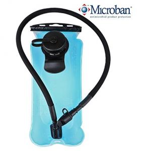 hydration-bladder-system
