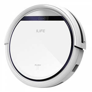 5 Best Robot Vacuum Cleaner for Pets