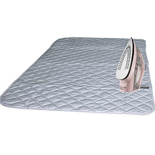 ironing-blanket