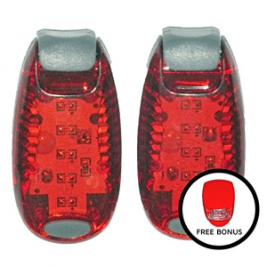 led-safety-light-2-pack-walking