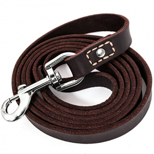 leatherberg-best-for-medium-and-large-dogs