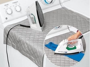 magnetic-ironing-blanket-ironing-anywhere