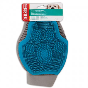 5 Best Pet Grooming Glove Brush – Make grooming enjoyable for your pet