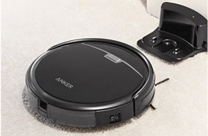 robot-vacuum-cleaner-for-pets