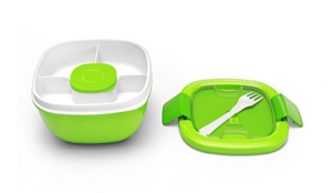 salad-to-go-container-for-busy-people-on-the-go