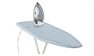 silicone-coated-ironing-board-cover-iron-away-the-stubborn-creases-faster