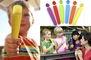 silicone-popsicle-molds-start-eating-healthy-now