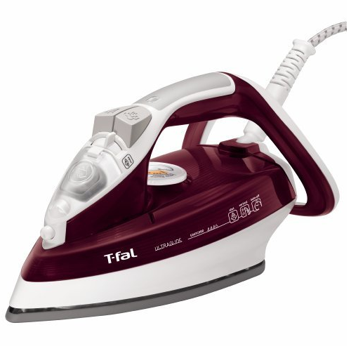 t-fal-fv4446-ultraglide-easycord-steam-iron