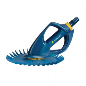5 Best Automatic Inground Pool Cleaner – Save time, save money