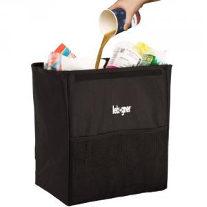 5 Best Auto Litter Bag – Clean up your car