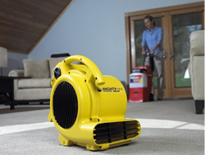 carpet-blower-fan-a-quick-efficient-way-to-dry