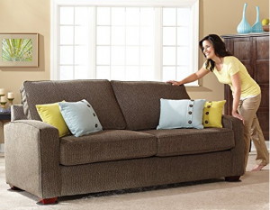 furniture-movers-for-carpet-save-time-energy-and-your-back