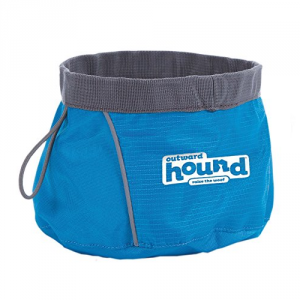 5 Best Travel Dog Food And Water Bowl – Get ready for adventure