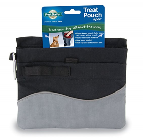 8 Best Dog Treat Pouch for Training – For happy you, happy dog