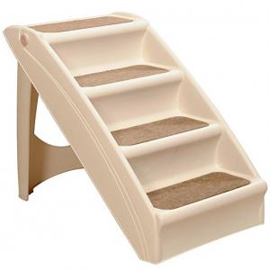 pupstep plus pet stairs