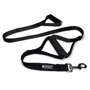5 Best Double Handle Dog Leash – Enhance you dog walking experience