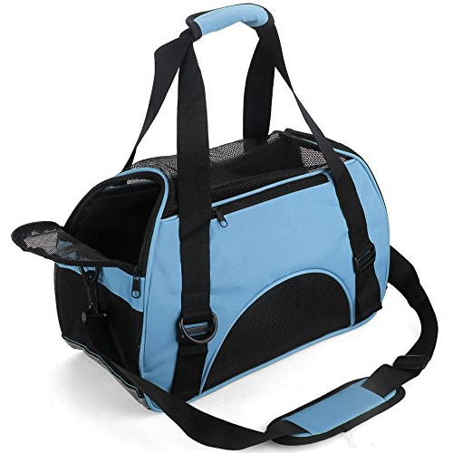 marsboy Portable Pet Carrier Airline