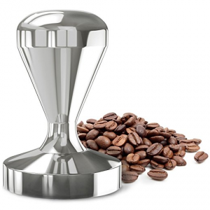 5 Best Espresso Tamper – For any coffee lover