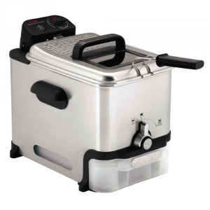 5 Best Deep Fryer With Basket For Home – Making fried favorite is a snap