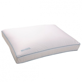 5 Best Side Sleeper Pillow Give You Restful Peaceful